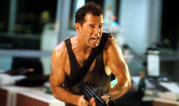 DieHardMovie5