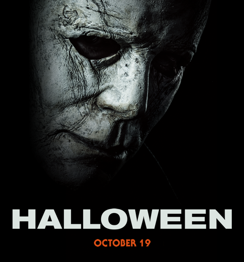 And Ill see you again in theatres October 19!