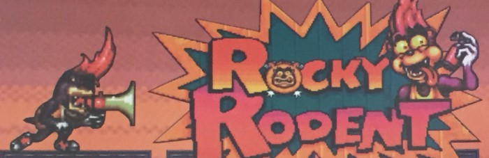 RockRodEx