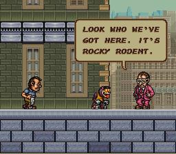 RockRodPlot2