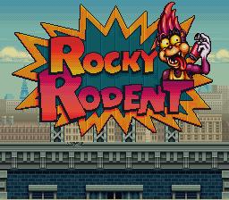 RockRodPlot4
