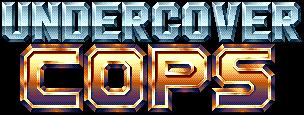 UnCopPlot3