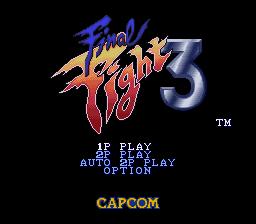 FiFi3-1