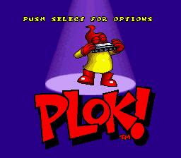 Plok1