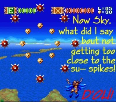 SkyBl25c