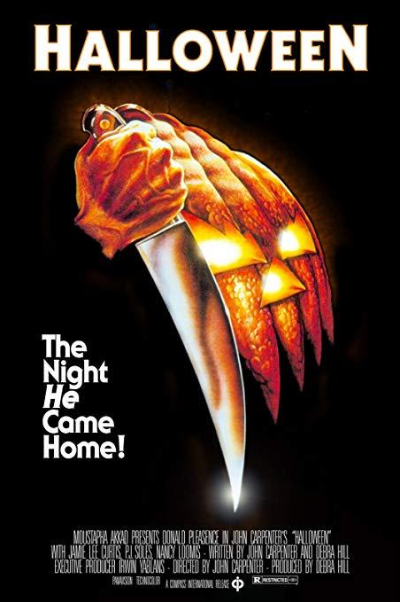 October 25, 1978