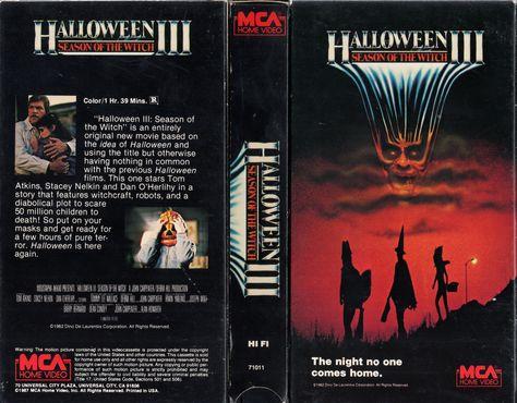 October 22, 1982