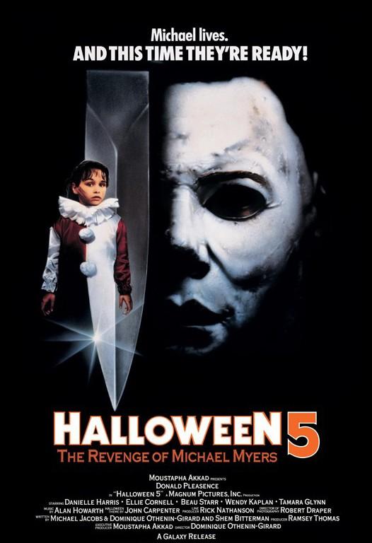 October 13, 1989