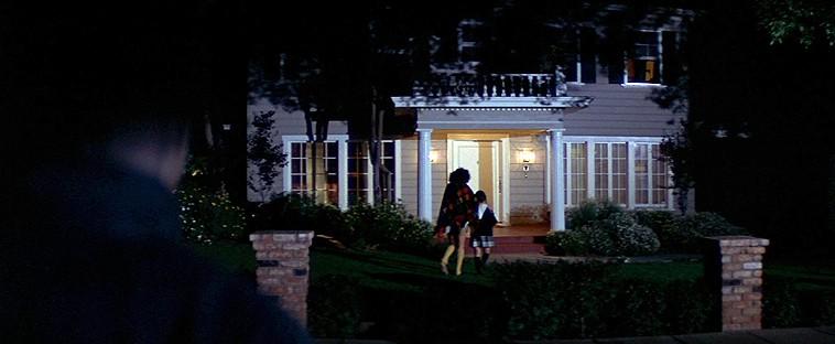 The Doyle House 1978