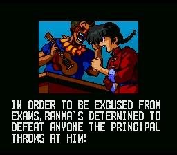 Ranma1-3b