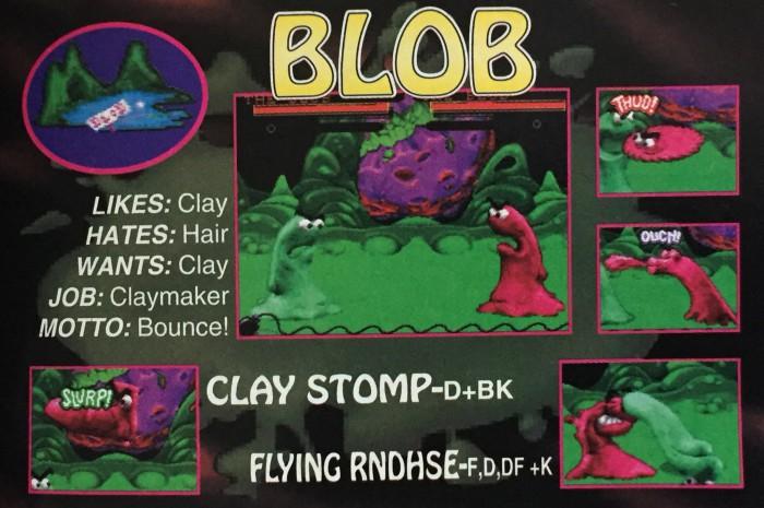 ClayFEGM2