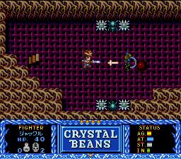 CrystalBeansMP
