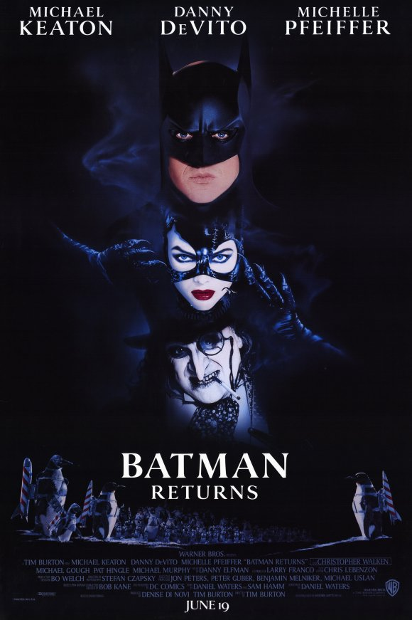 batman-returns-movie-poster