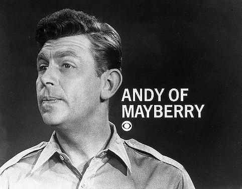 AndyofMay