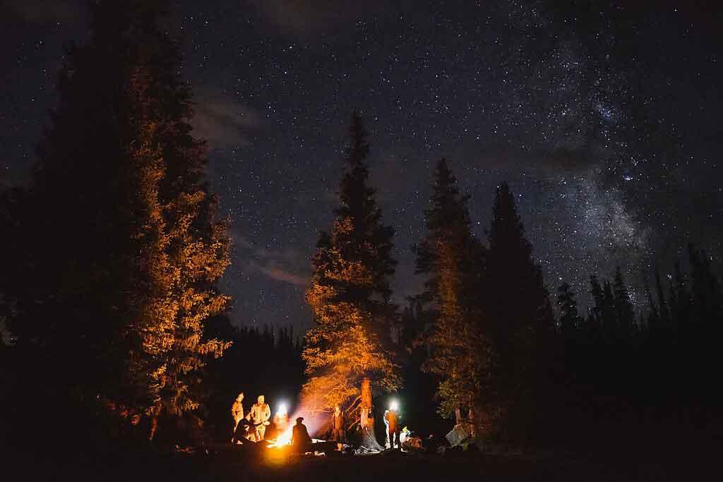 CampfireS2