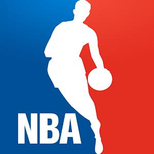 NBAlogoRVG