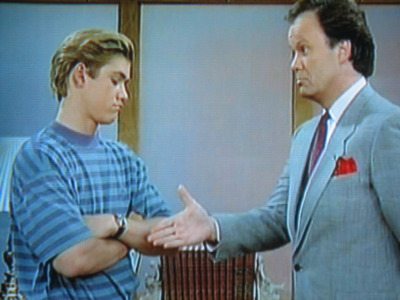 """Alright, you got a deal Mr. Belding"""