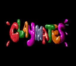 ClayMa1