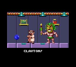 ClayMa4