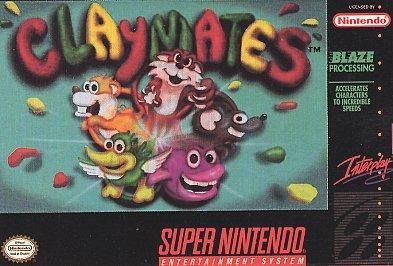 ClaymatesBox2