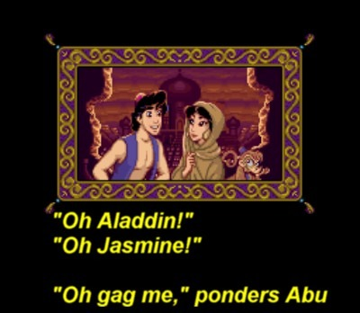 [You and me both, Abu. You and me both -Ed.]