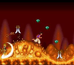 Aladdin34