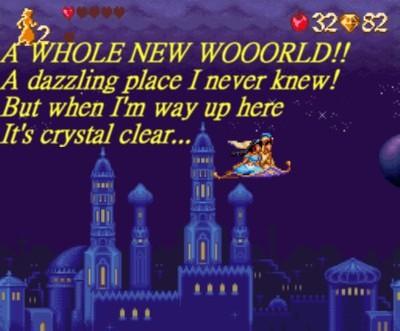 Aladdin62