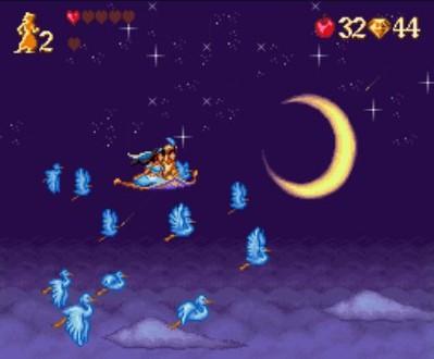 Aladdin80