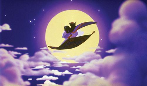 Aladdin81
