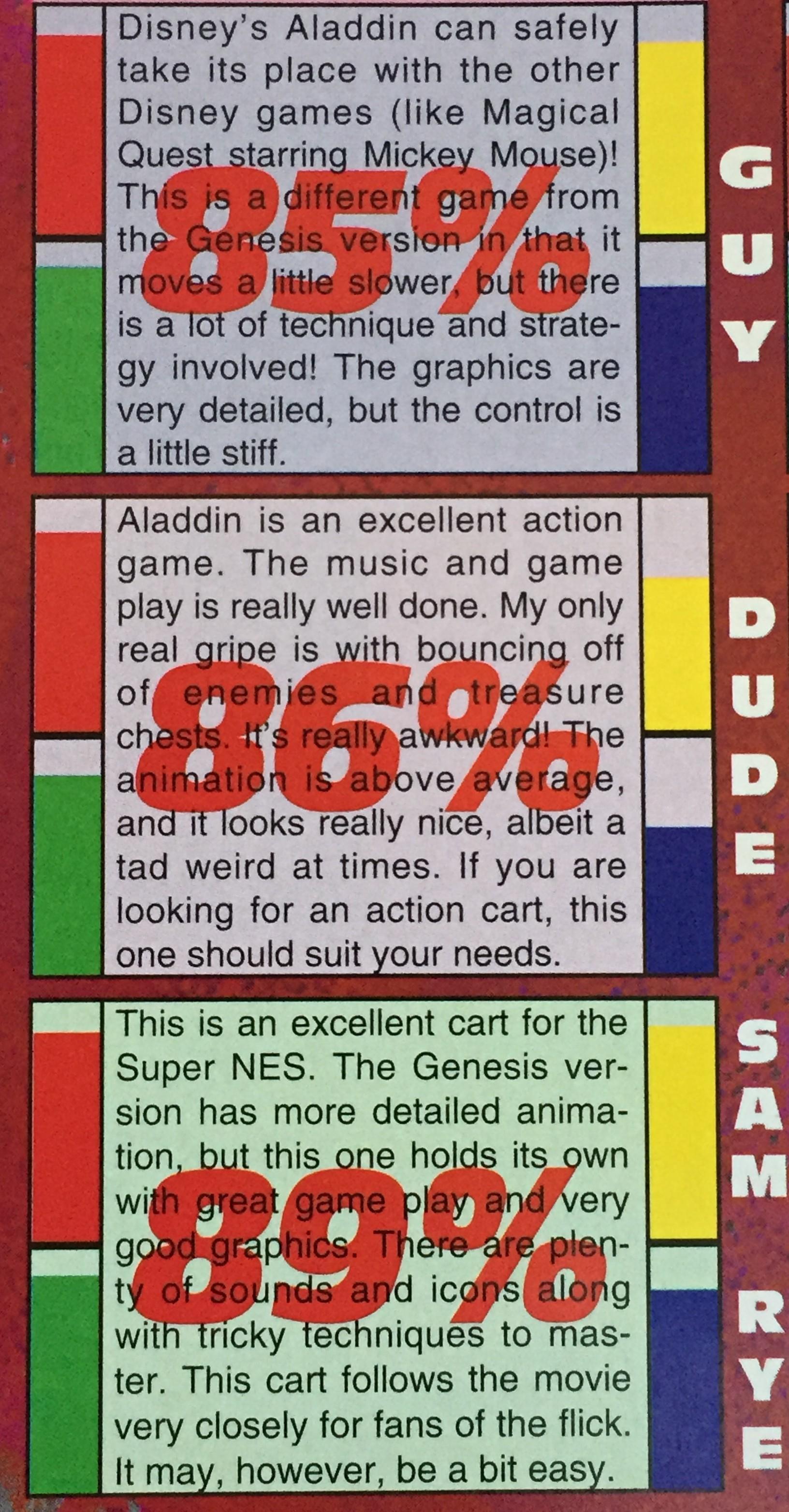 AladdinEx13