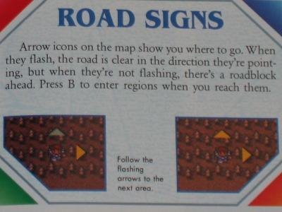 RoadSignsFFMQ
