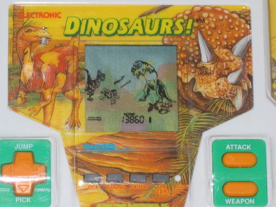 Dinosaurs21-HH