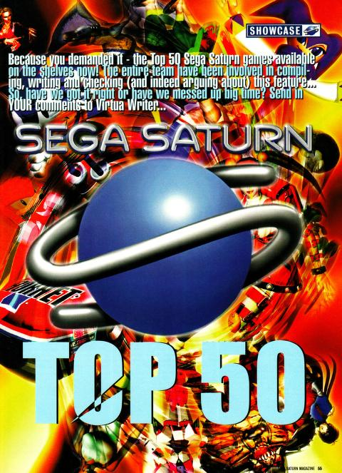 SSMTop50Cover4