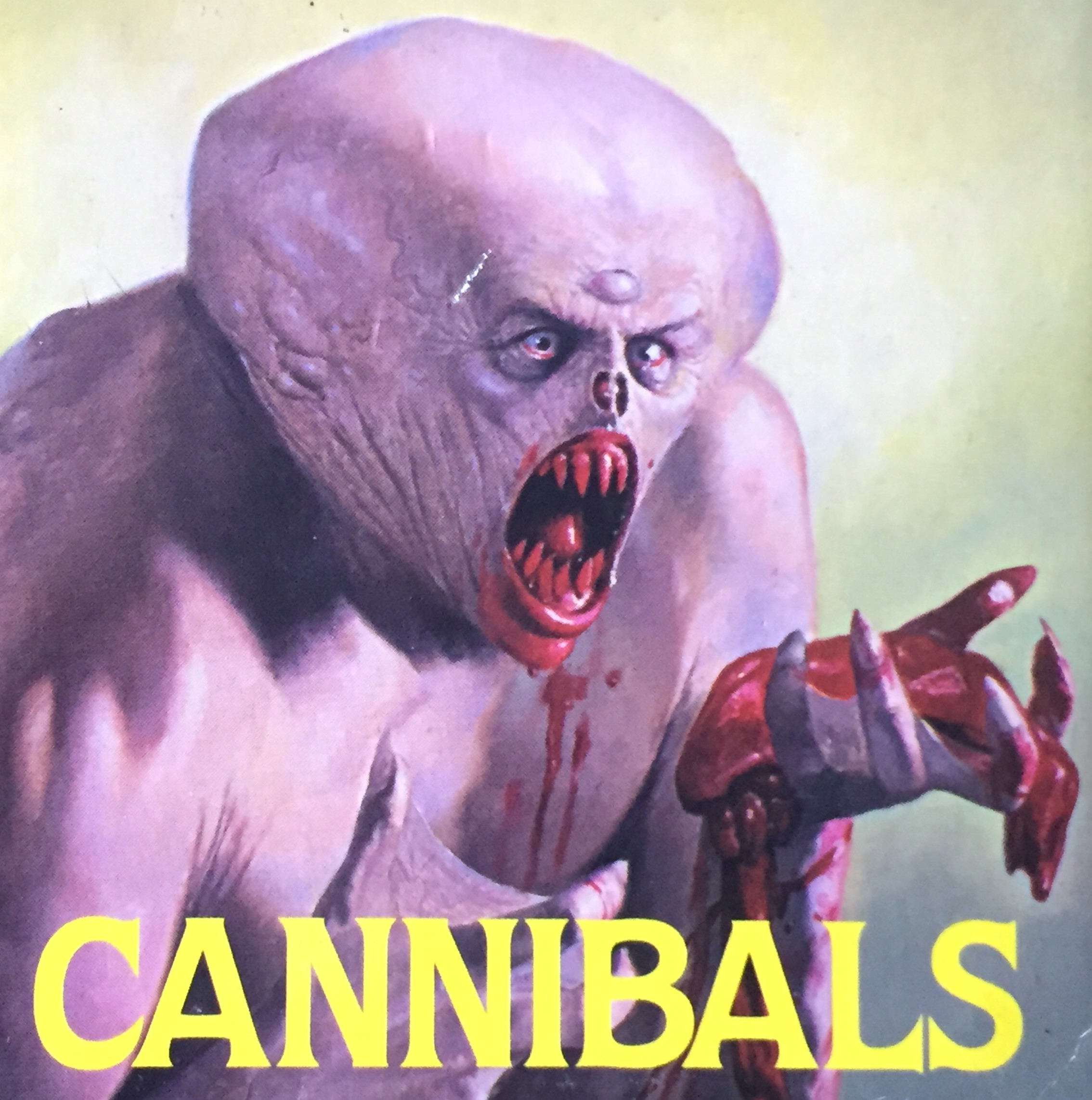 CannibalsGNS1
