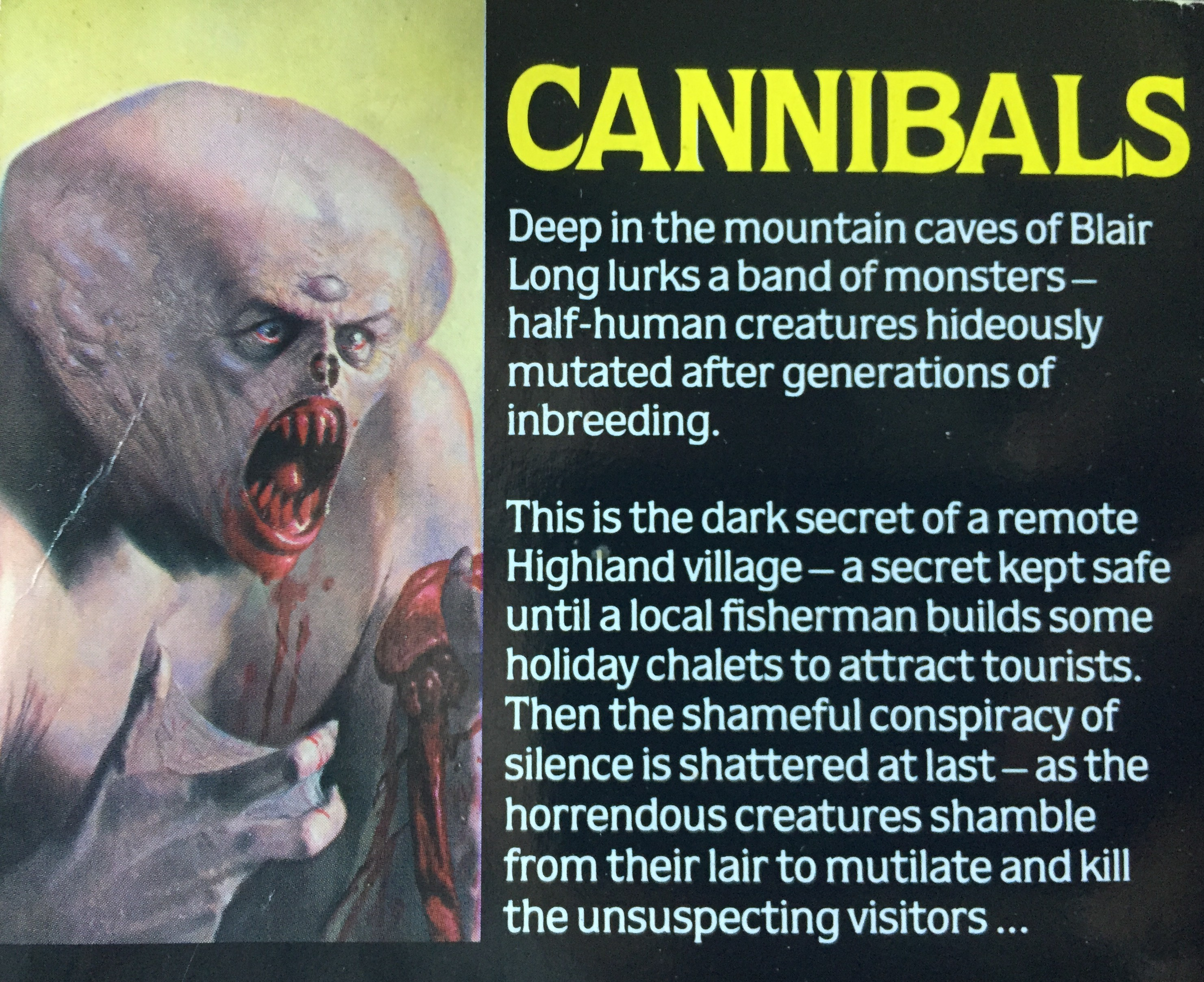 CannibalsGNS2