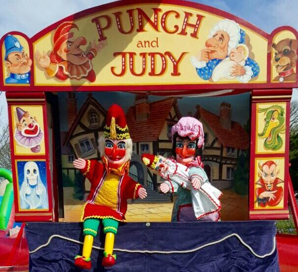 PunchJudy2