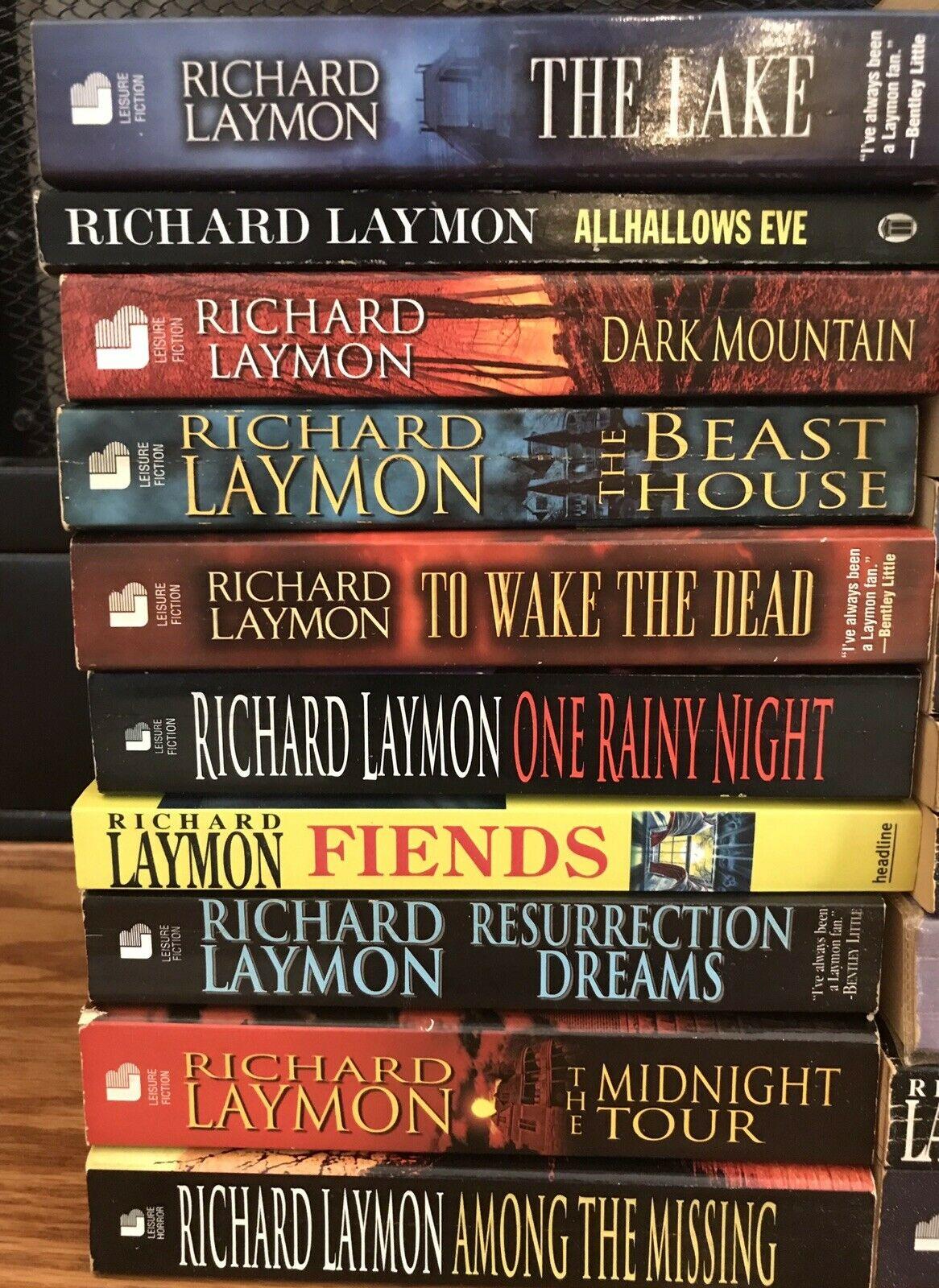 Laymon1