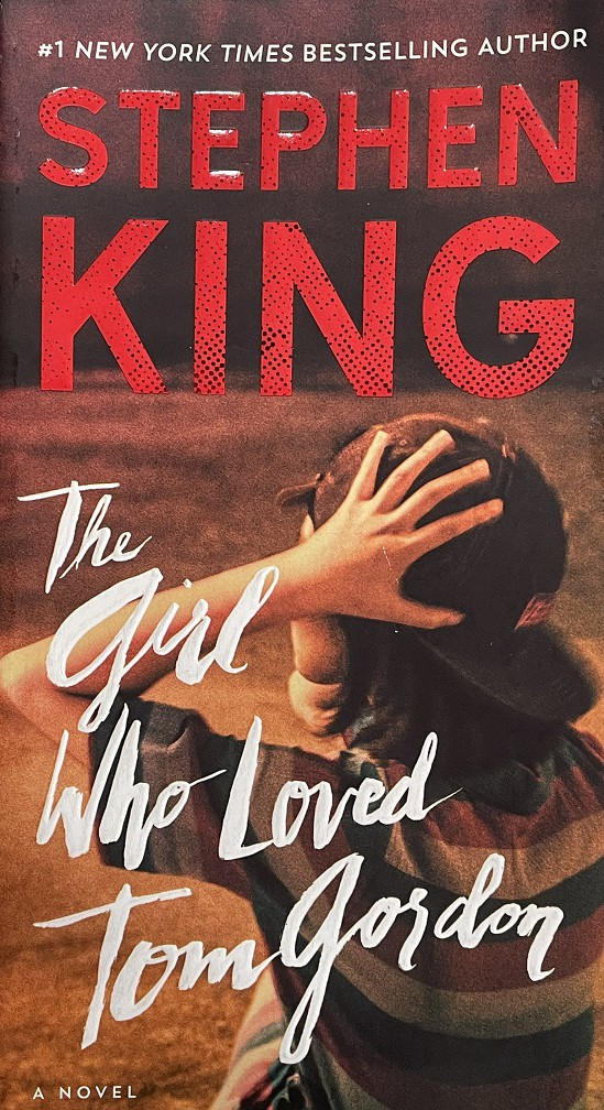 Stephen King | April 25, 2017 | 320 pages